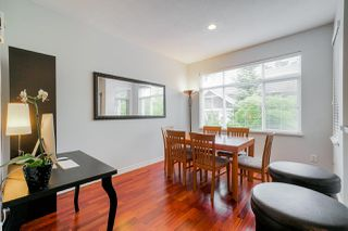 "Photo 11: 81 6878 SOUTHPOINT Drive in Burnaby: South Slope Townhouse for sale in ""CORTINA"" (Burnaby South)  : MLS®# R2369497"