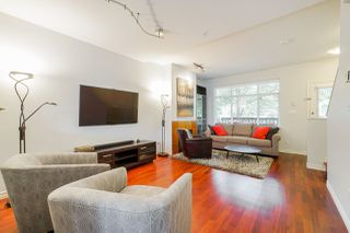 "Photo 6: 81 6878 SOUTHPOINT Drive in Burnaby: South Slope Townhouse for sale in ""CORTINA"" (Burnaby South)  : MLS®# R2369497"