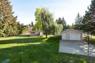 "Photo 16: 24096 52 Avenue in Langley: Salmon River House for sale in ""Salmon River"" : MLS®# R2369475"