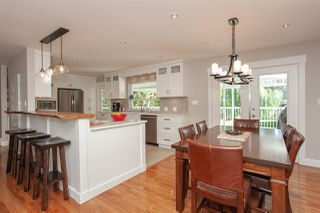 "Photo 4: 24096 52 Avenue in Langley: Salmon River House for sale in ""Salmon River"" : MLS®# R2369475"