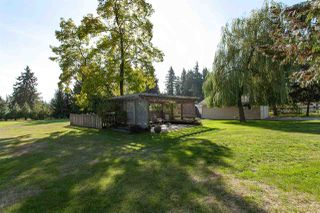 "Photo 18: 24096 52 Avenue in Langley: Salmon River House for sale in ""Salmon River"" : MLS®# R2369475"