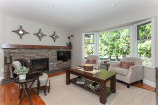 "Photo 2: 24096 52 Avenue in Langley: Salmon River House for sale in ""Salmon River"" : MLS®# R2369475"