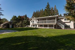 """Photo 17: 24096 52 Avenue in Langley: Salmon River House for sale in """"Salmon River"""" : MLS®# R2369475"""