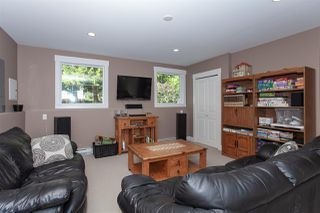 "Photo 13: 24096 52 Avenue in Langley: Salmon River House for sale in ""Salmon River"" : MLS®# R2369475"