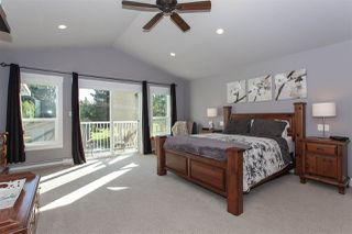 """Photo 8: 24096 52 Avenue in Langley: Salmon River House for sale in """"Salmon River"""" : MLS®# R2369475"""