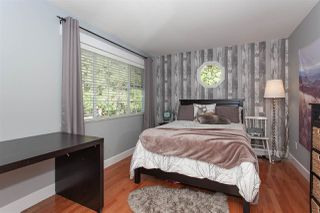 """Photo 12: 24096 52 Avenue in Langley: Salmon River House for sale in """"Salmon River"""" : MLS®# R2369475"""