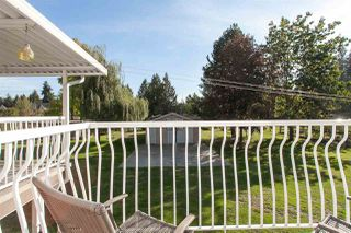 "Photo 9: 24096 52 Avenue in Langley: Salmon River House for sale in ""Salmon River"" : MLS®# R2369475"