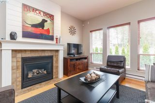 Photo 17: 23 Newstead Crescent in VICTORIA: VR Hospital Single Family Detached for sale (View Royal)  : MLS®# 410767