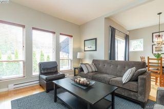 Photo 18: 23 Newstead Crescent in VICTORIA: VR Hospital Single Family Detached for sale (View Royal)  : MLS®# 410767