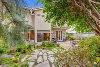 Main Photo: CARLSBAD SOUTH House for sale : 5 bedrooms : 7010 Via Coello in Carlsbad