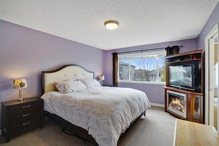 Photo 13: 28 EDWIN Crescent: St. Albert House for sale : MLS®# E4157201