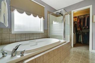 Photo 16: 28 EDWIN Crescent: St. Albert House for sale : MLS®# E4157201