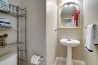Photo 11: 28 EDWIN Crescent: St. Albert House for sale : MLS®# E4157201