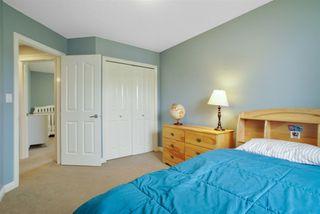 Photo 19: 28 EDWIN Crescent: St. Albert House for sale : MLS®# E4157201