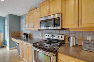 Photo 4: 28 EDWIN Crescent: St. Albert House for sale : MLS®# E4157201