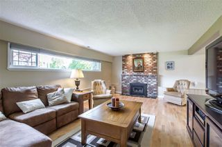 Photo 14: 1128 MILFORD Avenue in Coquitlam: Central Coquitlam House for sale : MLS®# R2372350