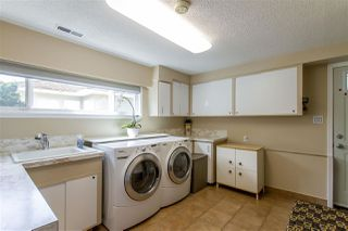 Photo 16: 1128 MILFORD Avenue in Coquitlam: Central Coquitlam House for sale : MLS®# R2372350