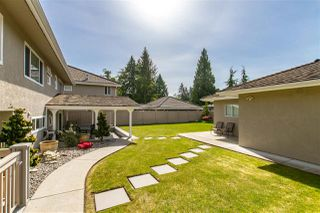 Photo 18: 1128 MILFORD Avenue in Coquitlam: Central Coquitlam House for sale : MLS®# R2372350