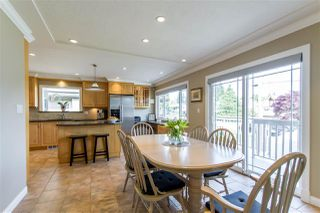 Photo 6: 1128 MILFORD Avenue in Coquitlam: Central Coquitlam House for sale : MLS®# R2372350