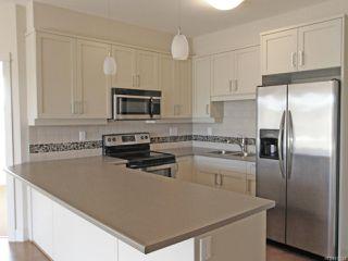 Photo 7: 320 6310 McRobb Ave in NANAIMO: Na North Nanaimo Condo for sale (Nanaimo)  : MLS®# 815513