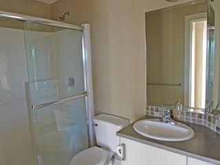 Photo 12: 320 6310 McRobb Ave in NANAIMO: Na North Nanaimo Condo for sale (Nanaimo)  : MLS®# 815513