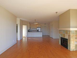 Photo 3: 320 6310 McRobb Ave in NANAIMO: Na North Nanaimo Condo for sale (Nanaimo)  : MLS®# 815513
