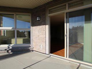 Photo 13: 320 6310 McRobb Ave in NANAIMO: Na North Nanaimo Condo for sale (Nanaimo)  : MLS®# 815513
