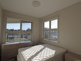 Photo 11: 320 6310 McRobb Ave in NANAIMO: Na North Nanaimo Condo for sale (Nanaimo)  : MLS®# 815513