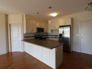 Photo 5: 320 6310 McRobb Ave in NANAIMO: Na North Nanaimo Condo for sale (Nanaimo)  : MLS®# 815513