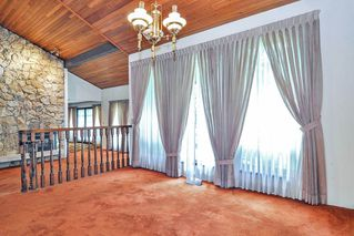 """Photo 5: 7670 229 Street in Langley: Fort Langley House for sale in """"FOREST KNOLLS"""" : MLS®# R2373639"""