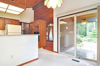 """Photo 7: 7670 229 Street in Langley: Fort Langley House for sale in """"FOREST KNOLLS"""" : MLS®# R2373639"""