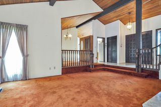 """Photo 4: 7670 229 Street in Langley: Fort Langley House for sale in """"FOREST KNOLLS"""" : MLS®# R2373639"""