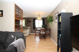 Photo 7: 814 Matheson Drive in Saskatoon: Massey Place Residential for sale : MLS®# SK773540