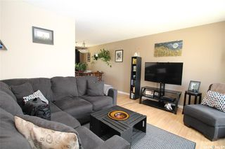 Photo 5: 814 Matheson Drive in Saskatoon: Massey Place Residential for sale : MLS®# SK773540