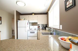 Photo 13: 814 Matheson Drive in Saskatoon: Massey Place Residential for sale : MLS®# SK773540