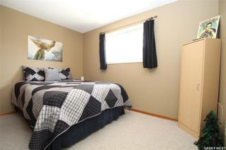 Photo 17: 814 Matheson Drive in Saskatoon: Massey Place Residential for sale : MLS®# SK773540
