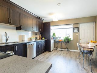 Photo 15: 3887 - 3889 GILPIN Street in Burnaby: Central Park BS House for sale (Burnaby South)  : MLS®# R2374925