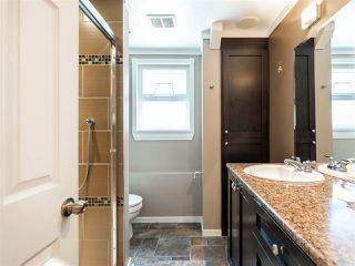 Photo 12: 3887 - 3889 GILPIN Street in Burnaby: Central Park BS House for sale (Burnaby South)  : MLS®# R2374925