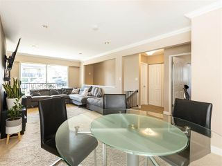 Photo 4: 3887 - 3889 GILPIN Street in Burnaby: Central Park BS House for sale (Burnaby South)  : MLS®# R2374925