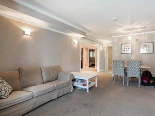 Photo 10: 3887 - 3889 GILPIN Street in Burnaby: Central Park BS House for sale (Burnaby South)  : MLS®# R2374925