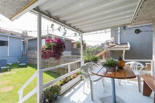 "Photo 18: 2836 E 23RD Avenue in Vancouver: Renfrew Heights House for sale in ""RENFREW HEIGHTS"" (Vancouver East)  : MLS®# R2375942"