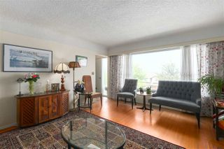 "Photo 6: 2836 E 23RD Avenue in Vancouver: Renfrew Heights House for sale in ""RENFREW HEIGHTS"" (Vancouver East)  : MLS®# R2375942"