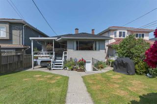 "Photo 20: 2836 E 23RD Avenue in Vancouver: Renfrew Heights House for sale in ""RENFREW HEIGHTS"" (Vancouver East)  : MLS®# R2375942"