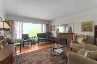 "Photo 5: 2836 E 23RD Avenue in Vancouver: Renfrew Heights House for sale in ""RENFREW HEIGHTS"" (Vancouver East)  : MLS®# R2375942"