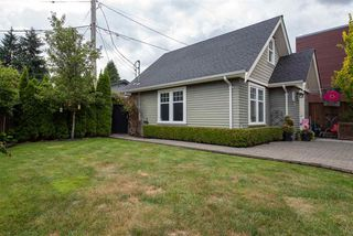 Photo 20: 902 CHILLIWACK Street in New Westminster: The Heights NW House for sale : MLS®# R2376935