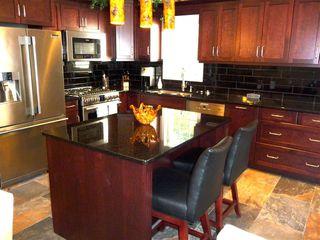 Photo 8: 10 BLACKBURN Drive W in Edmonton: Zone 55 Condo for sale : MLS®# E4143238