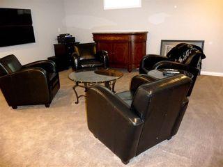 Photo 11: 10 BLACKBURN Drive W in Edmonton: Zone 55 Condo for sale : MLS®# E4143238