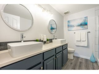 "Photo 14: 307 1234 MERKLIN Street: White Rock Condo for sale in ""Ocean Vista"" (South Surrey White Rock)  : MLS®# R2377781"