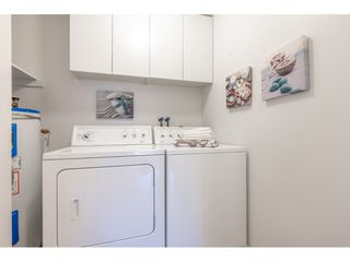 "Photo 19: 307 1234 MERKLIN Street: White Rock Condo for sale in ""Ocean Vista"" (South Surrey White Rock)  : MLS®# R2377781"
