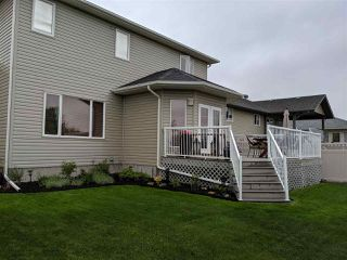 Photo 2: 10216 110 Avenue: Westlock House for sale : MLS®# E4160692